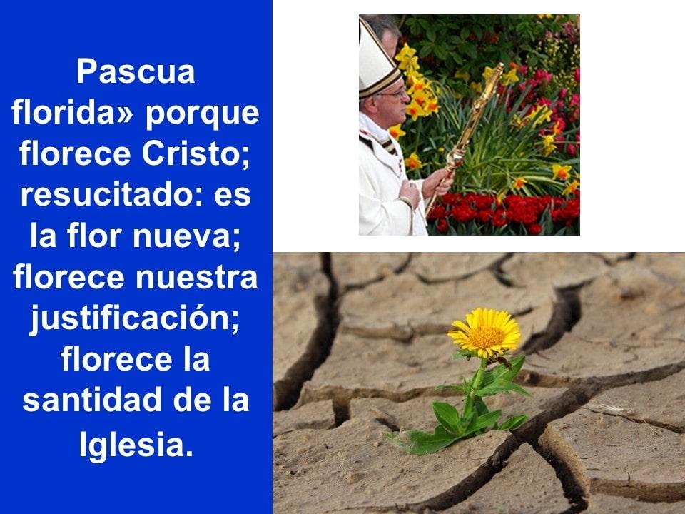 Ambientacion_Pascua_2019_02
