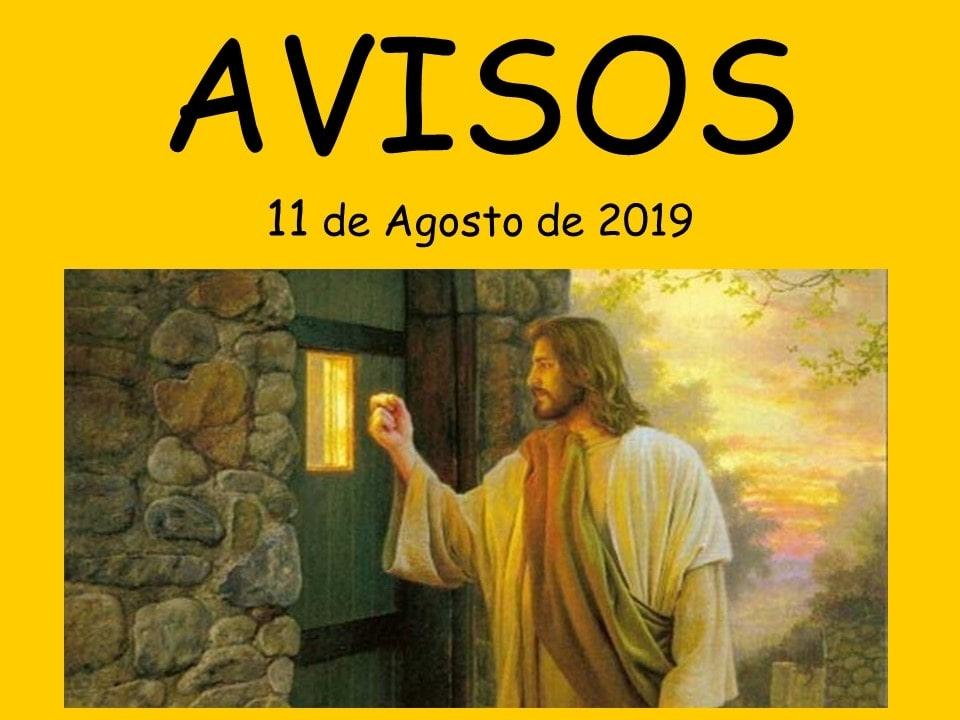 Avisos11agosto2019_01