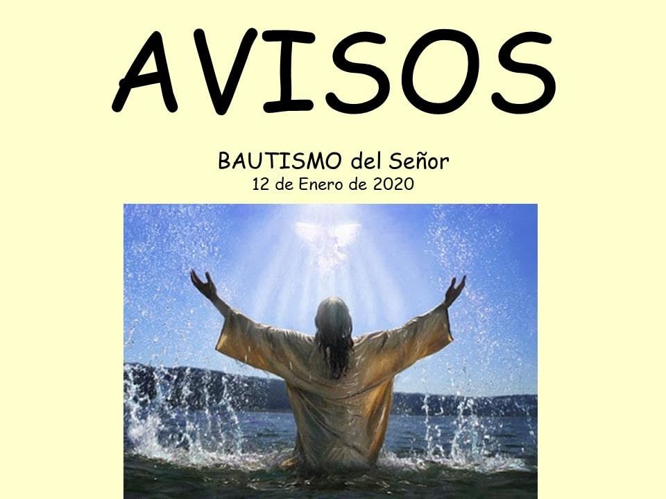 Avisos13Enero2020_01