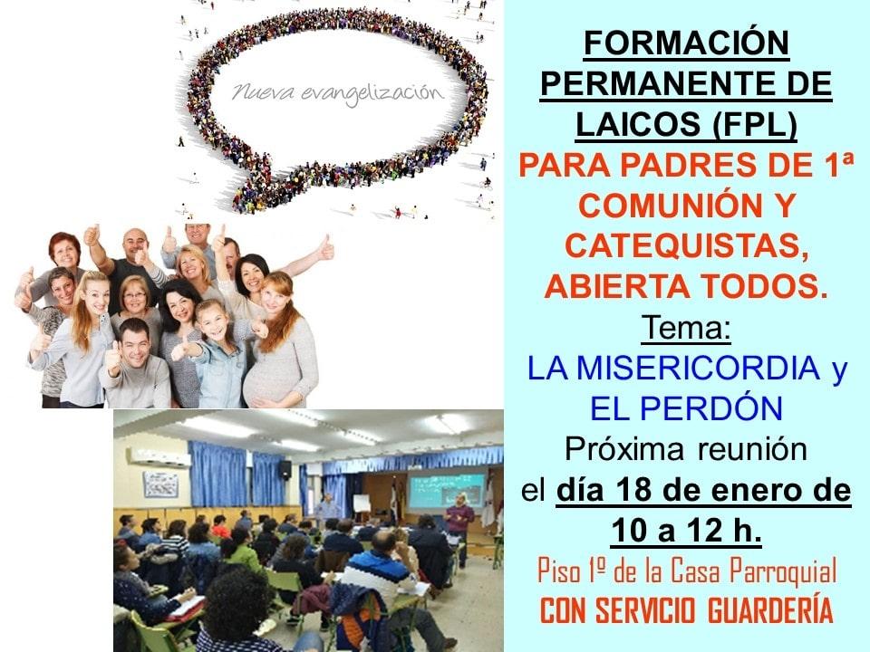 Avisos13Enero2020_04