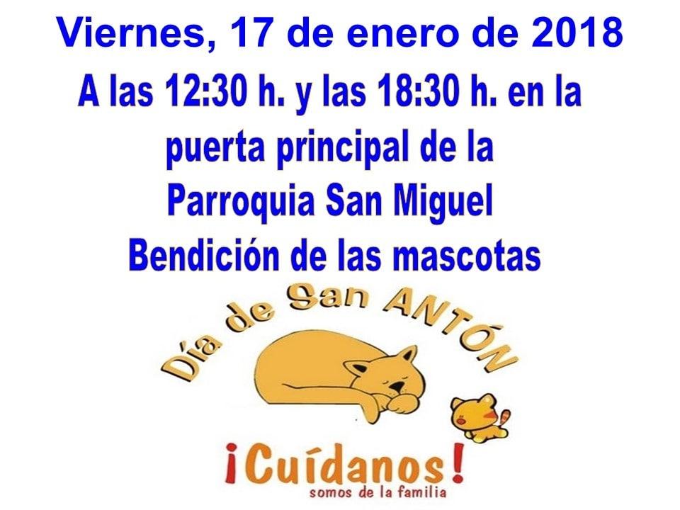 Avisos13Enero2020_05