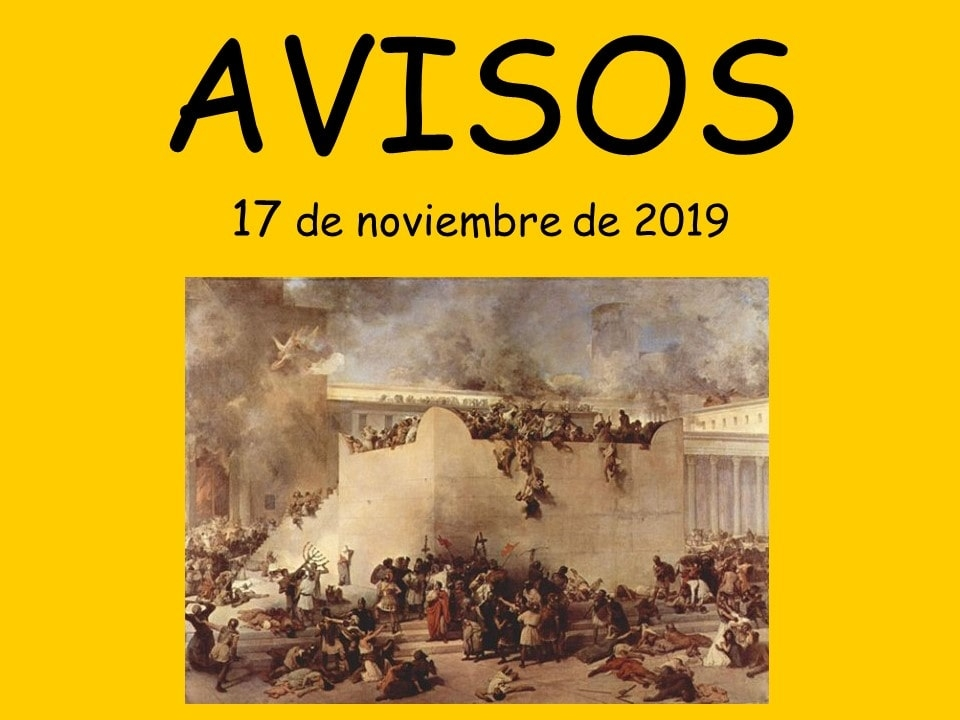 Avisos17noviembre2019_01