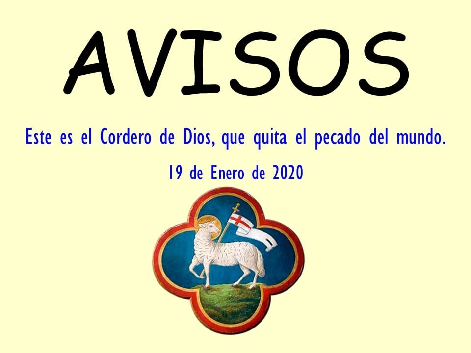 Avisos19Enero2020_01