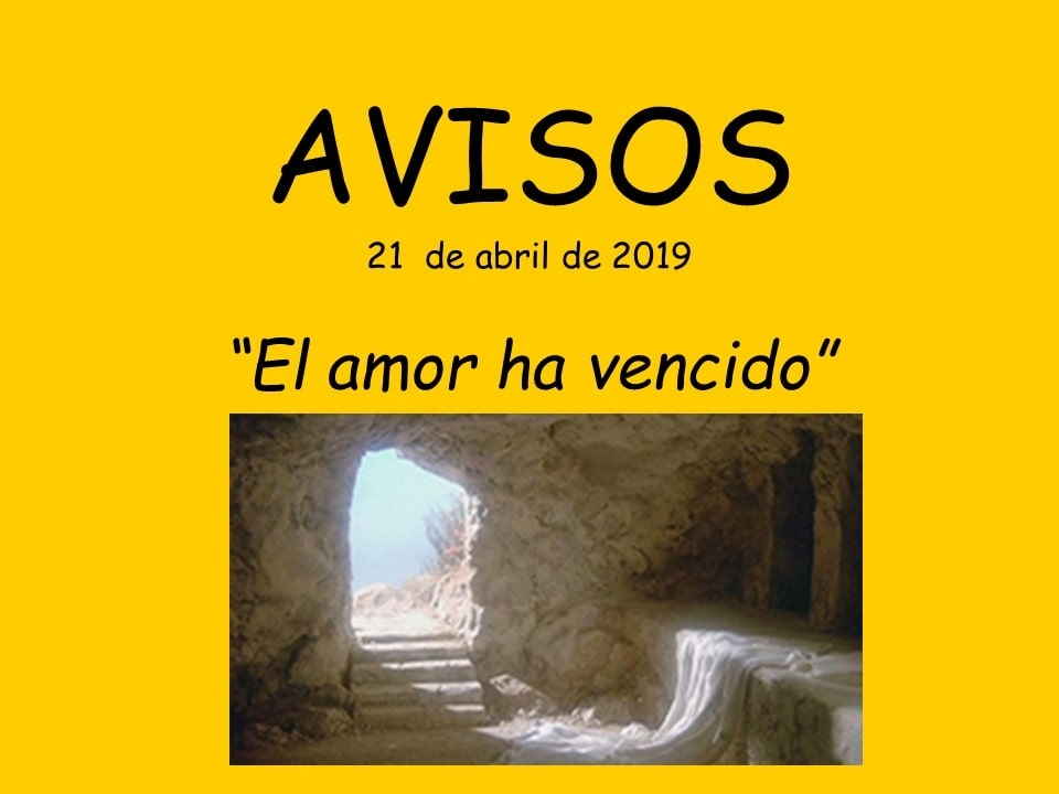 Domingo_21abril2019_01