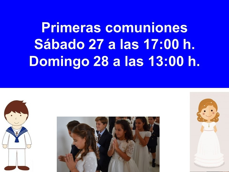 Domingo_21abril2019_05