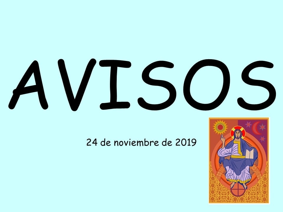 Avisos24noviembre2019_01