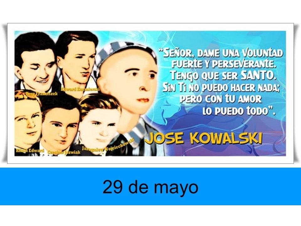 Avisos26mayo2019_06