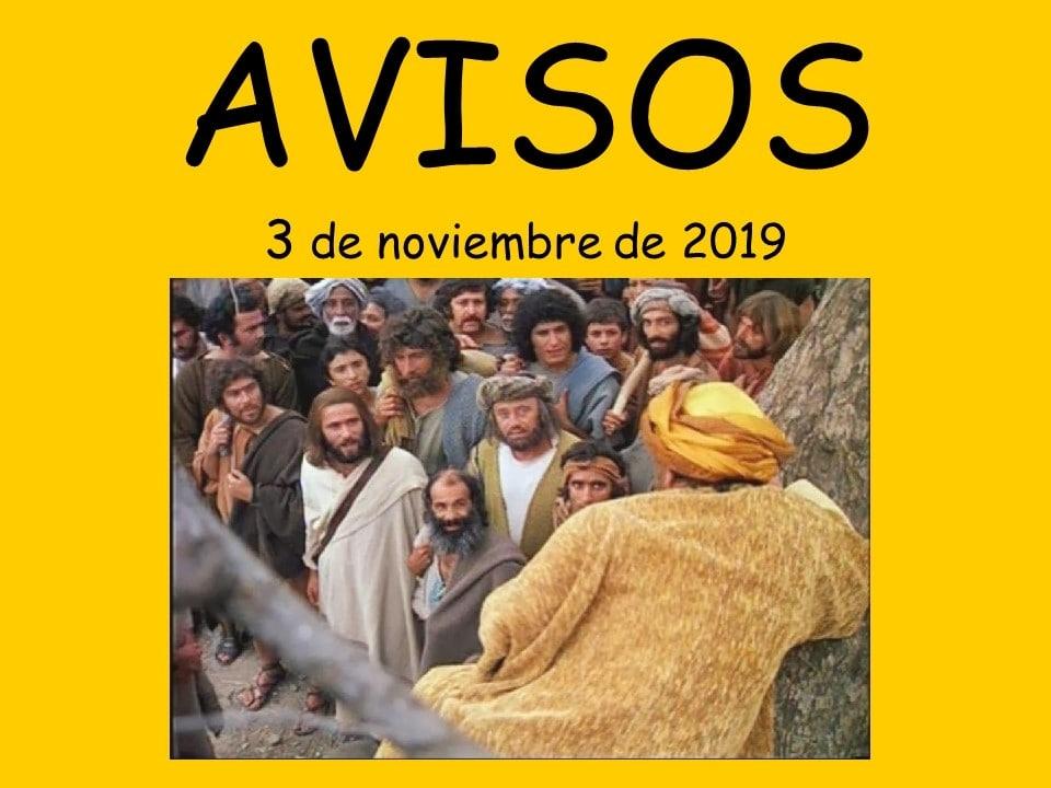 Avisos3noviembre2019_01