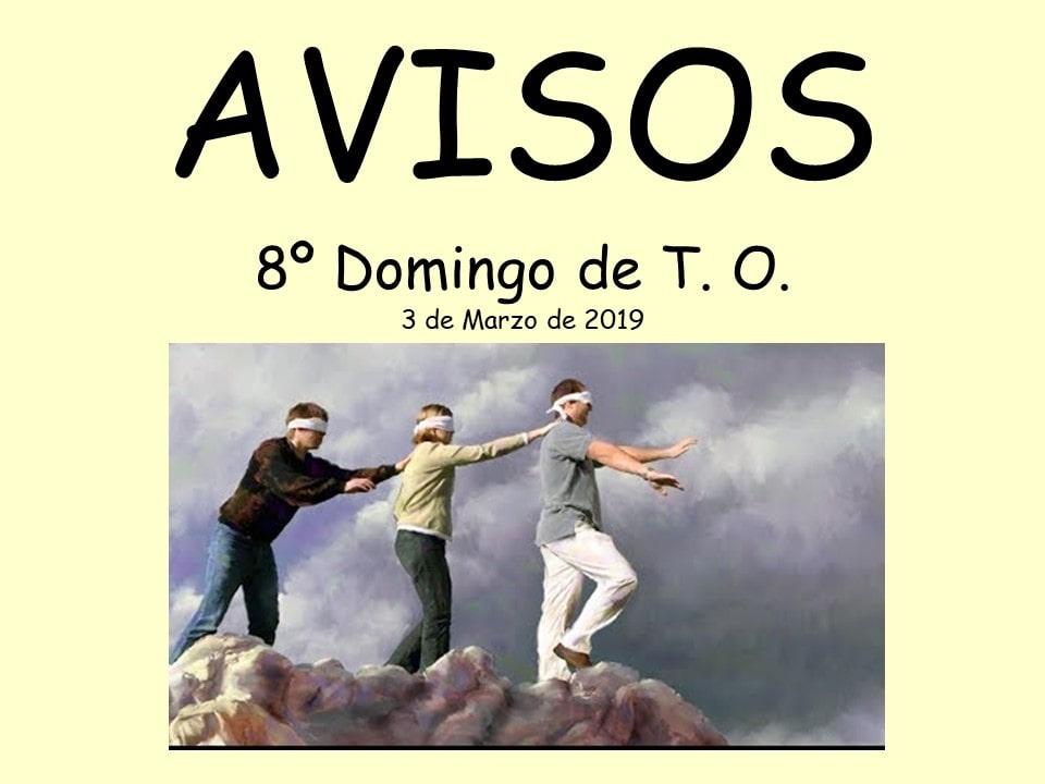 Avisos3marzo2019_01