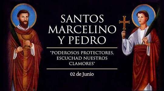 06-02-MarcelinoPedro