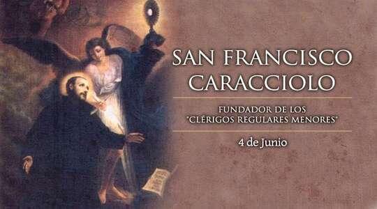 06-04-SanFranciscoCaracciolo