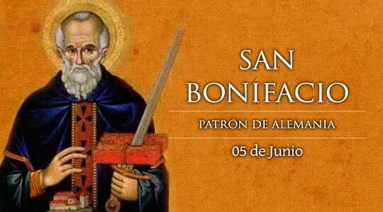 06-05-SanBonifacio