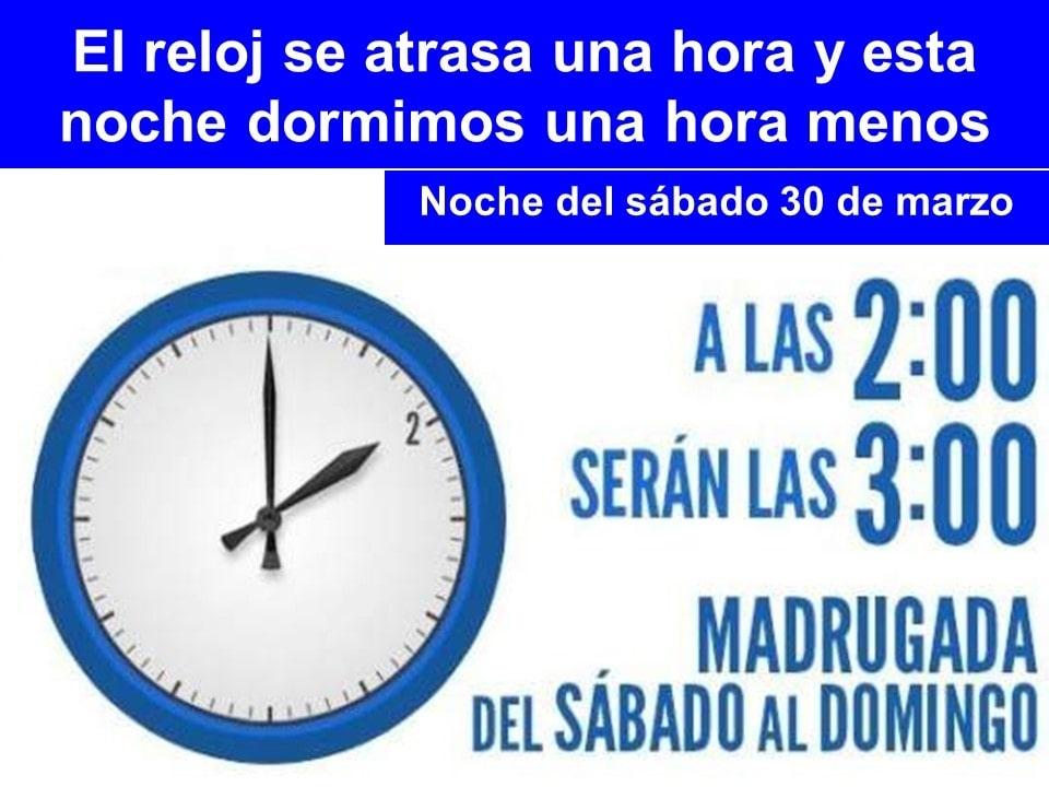 2_Avisos31marzo2019_02