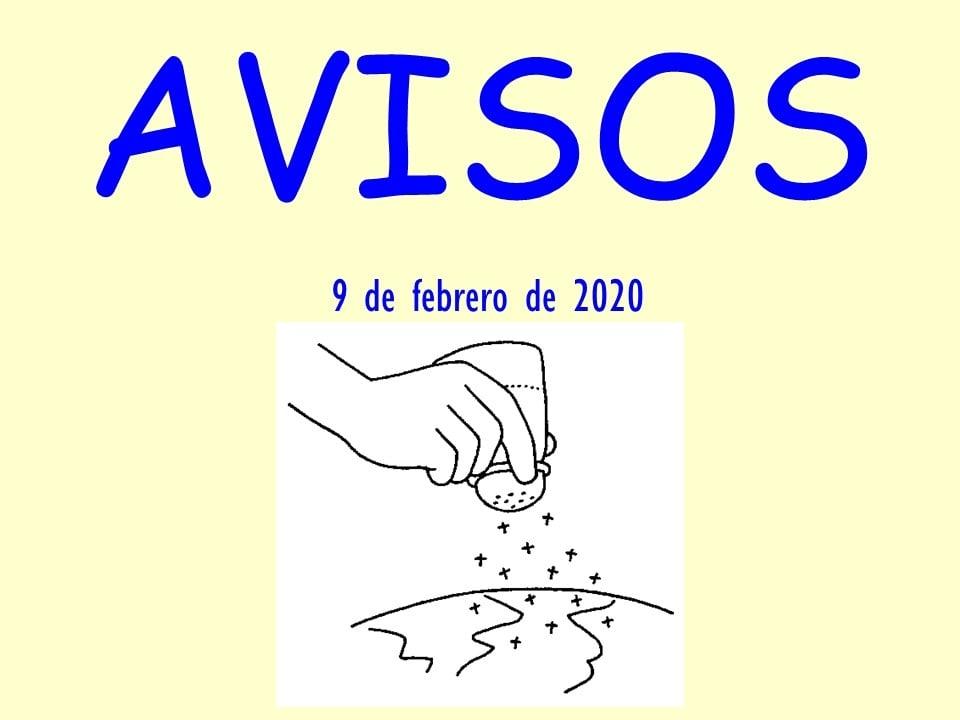 Avisos9Febrero2020_01