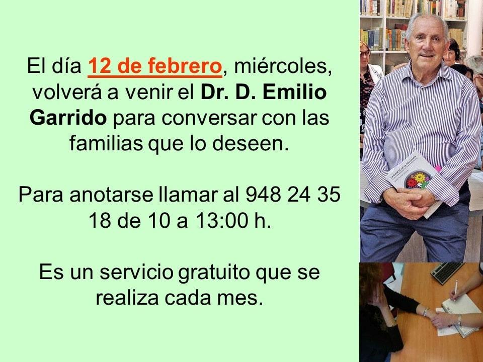 Avisos9Febrero2020_06