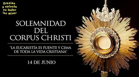 06-14-Corpus-Christi