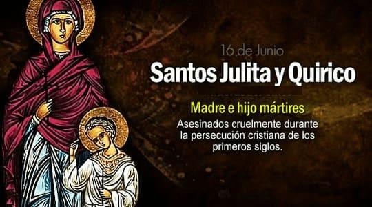06-16-Julita-y-Quirico