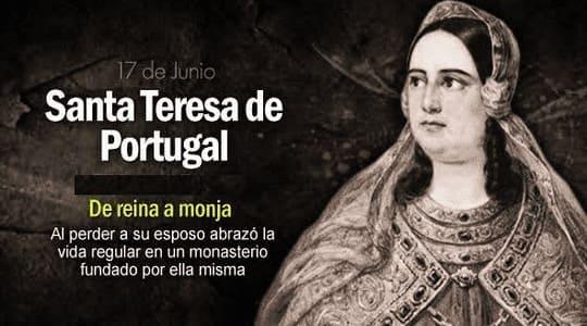 06-17-Teresa-de-Portugal