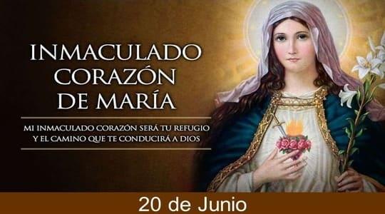 06-20-Inmaculado-Corazon-de-Maria