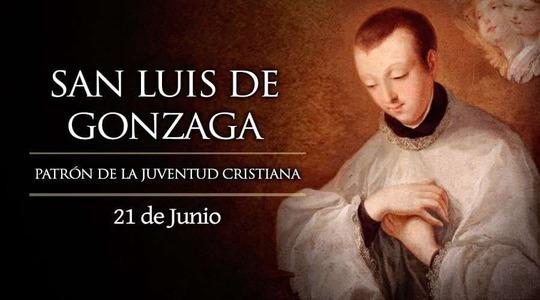 06-21-Luis-Gonzaga
