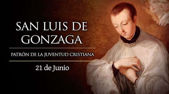 06-21-San-Luis-Gonzaga