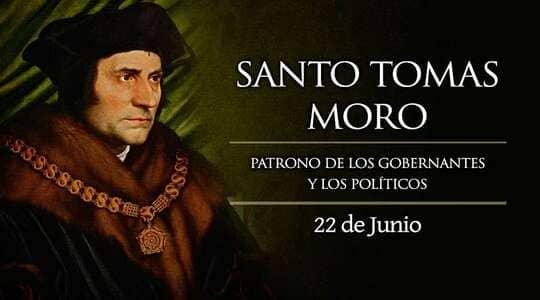 06-22-Santo-Tomas-Moro