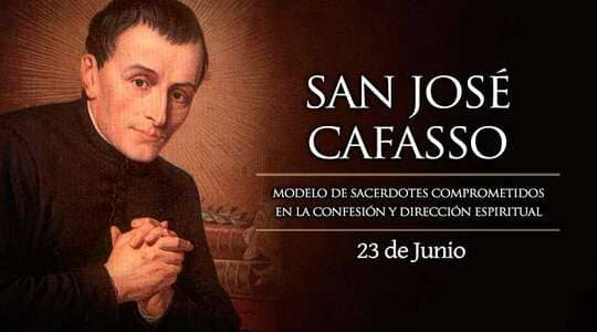06-23-San-Jose-Cafasso