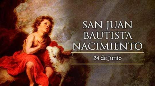 06-24-San-Juan-Bautista