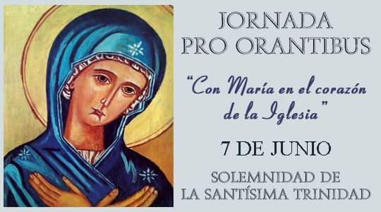 06-07-Santisima-Trinidad