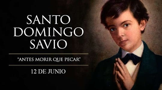 06-12-Santo-Domingo-Savio