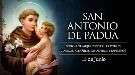 06-13-SanAntonioDePadua