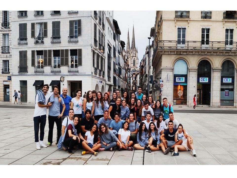 Camino_Santiago_Baztanes_2019_3