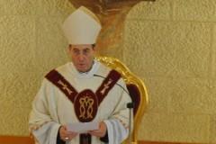 Celebración de San Juan de Ávila:  Bodas de Oro y de Plata Sacerdotes. ¡Enhorabuena y Felicidades!