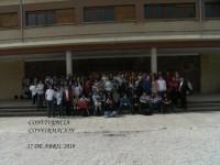 convivencia_confirmacion_17_de_abril_2010