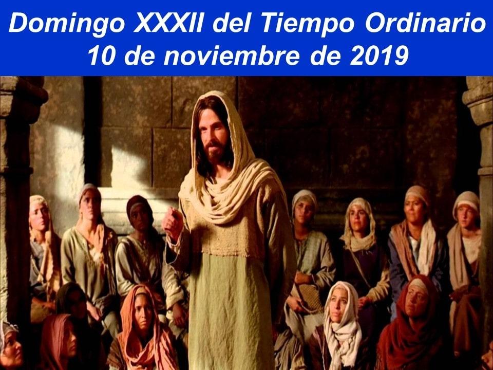 Domingo10noviembre2019_01