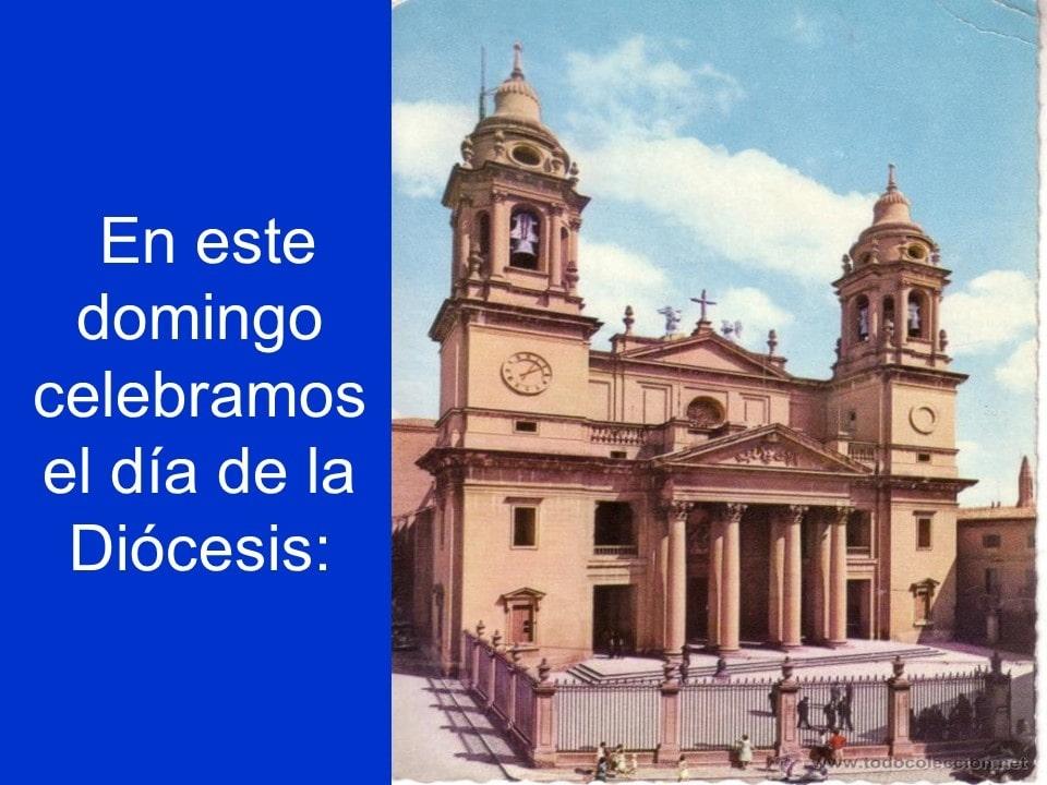 Domingo10noviembre2019_06