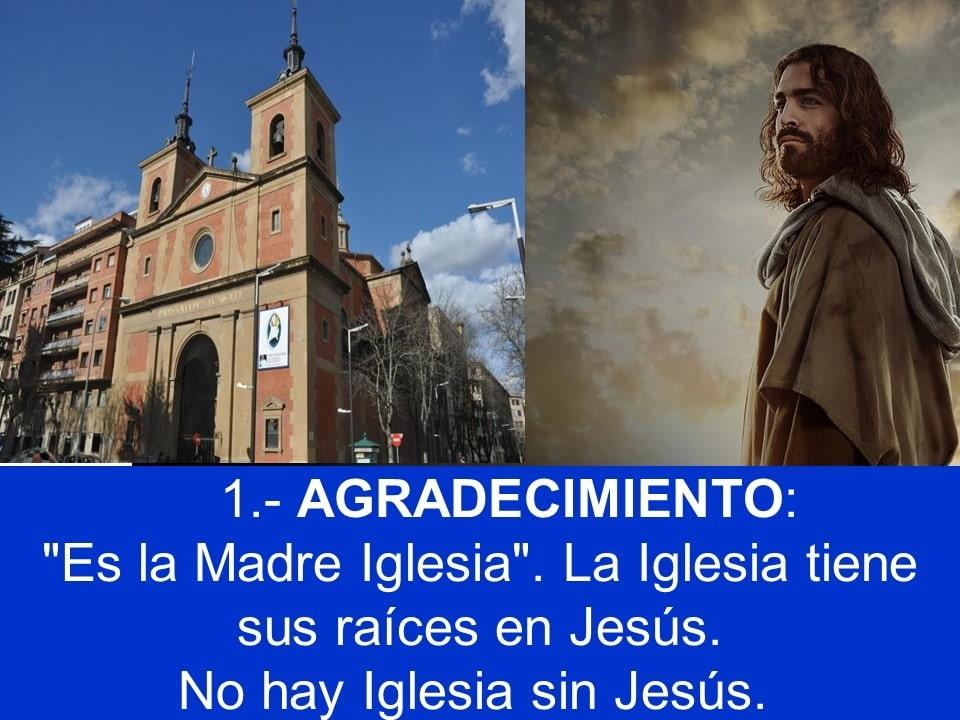 Domingo10noviembre2019_09