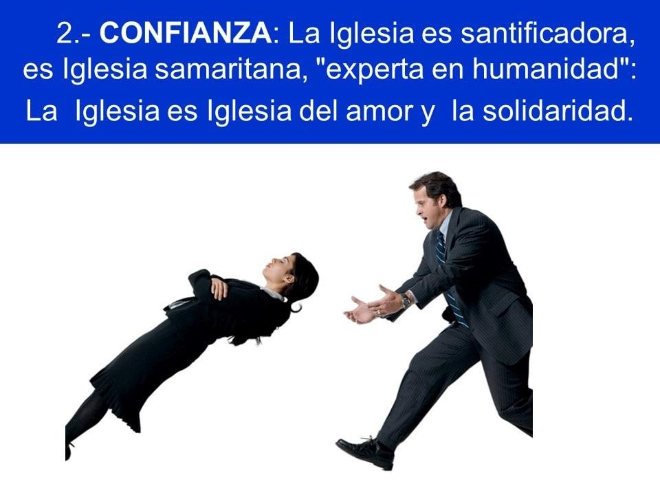 Domingo10noviembre2019_10