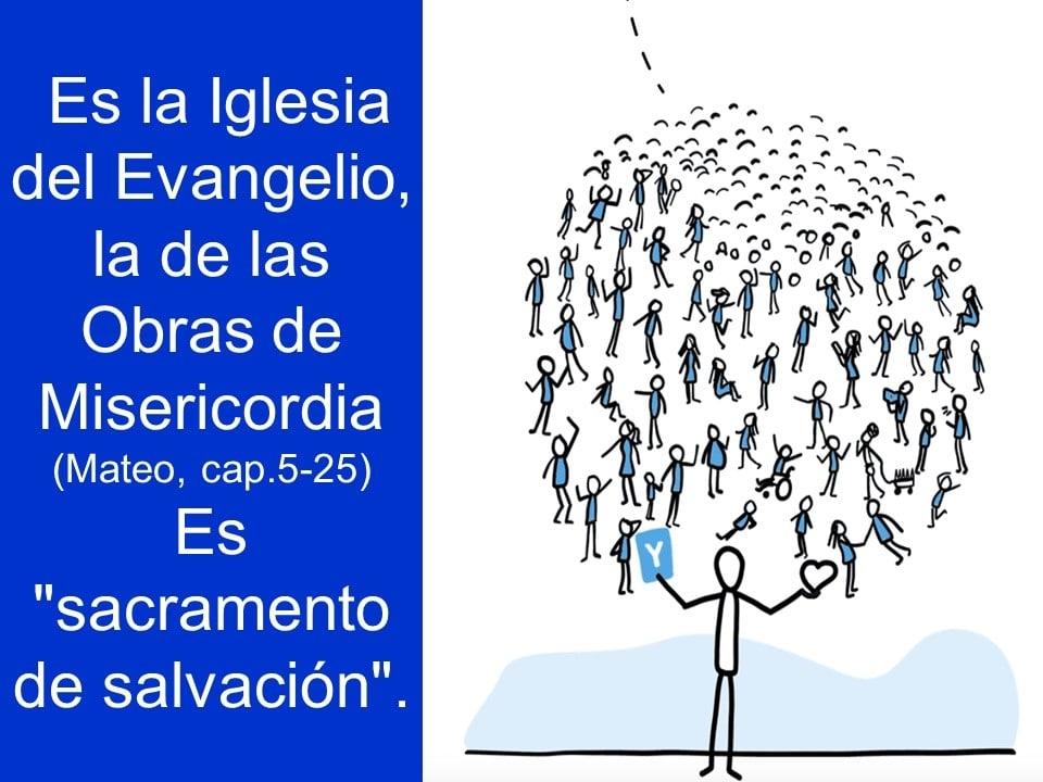 Domingo10noviembre2019_11