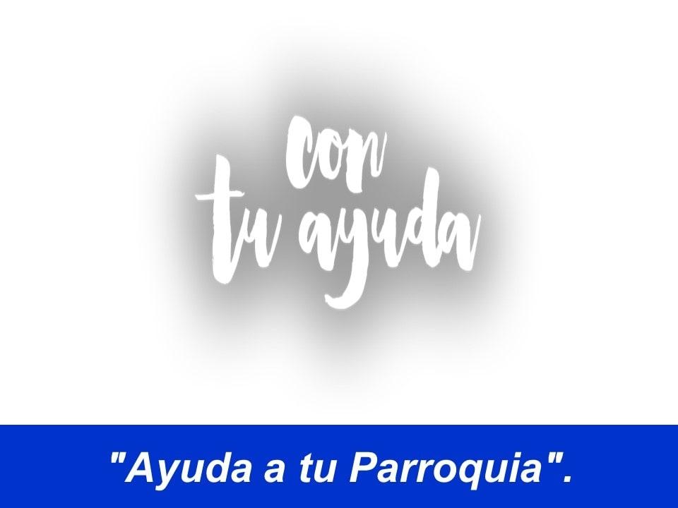 Domingo10noviembre2019_14