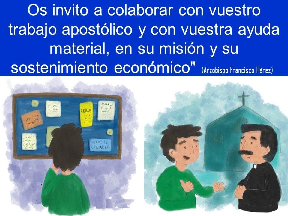 Domingo10noviembre2019_16