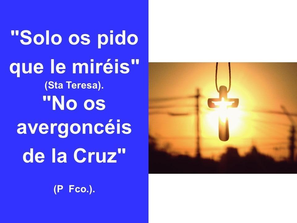 Domingo10marzo2019_05