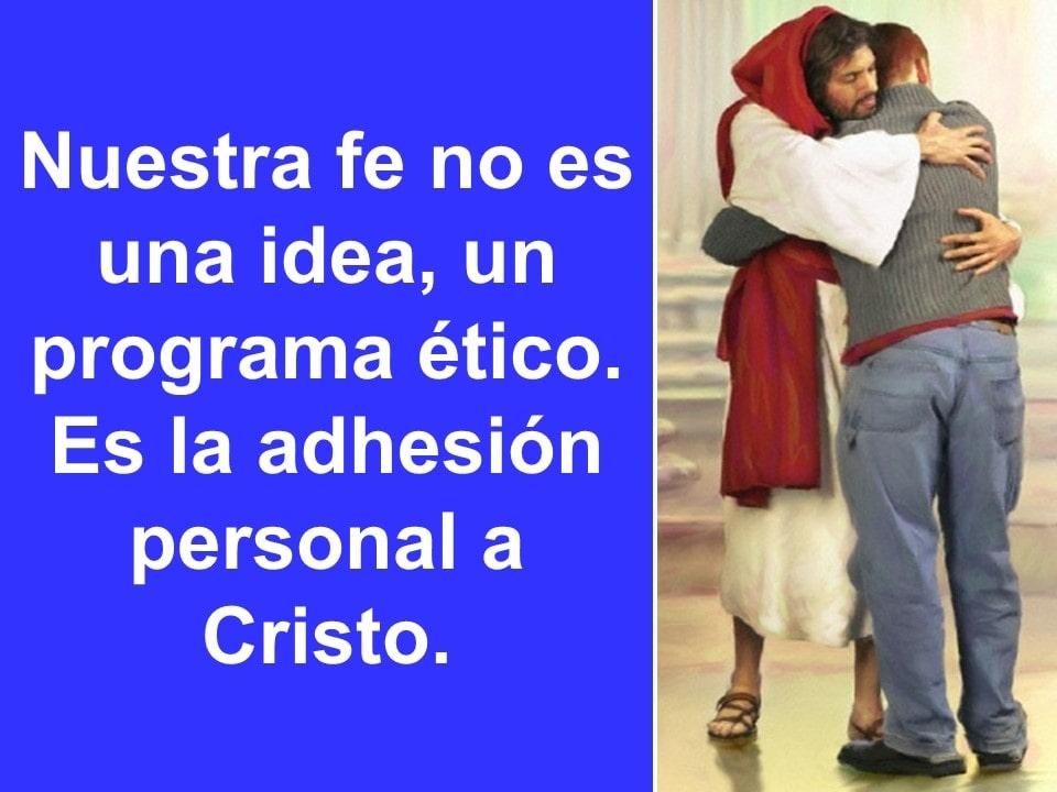 Domingo10marzo2019_07