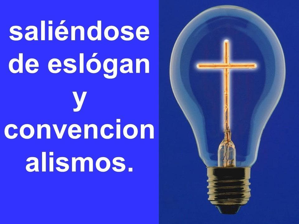 Domingo10marzo2019_11