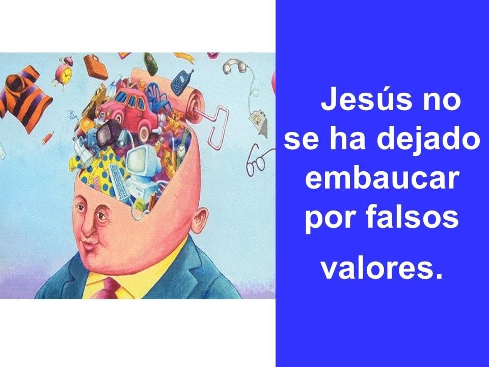Domingo10marzo2019_12