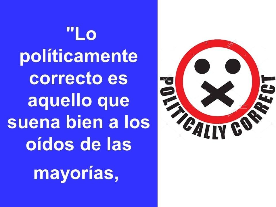 Domingo10marzo2019_13