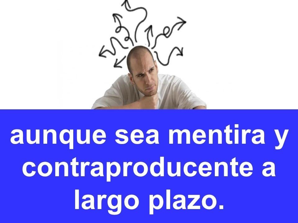 Domingo10marzo2019_14