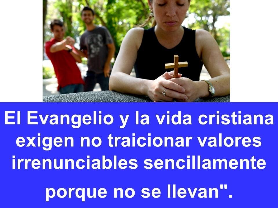 Domingo10marzo2019_15