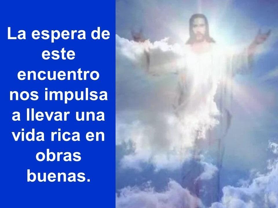 Domingo11agosto2019_06
