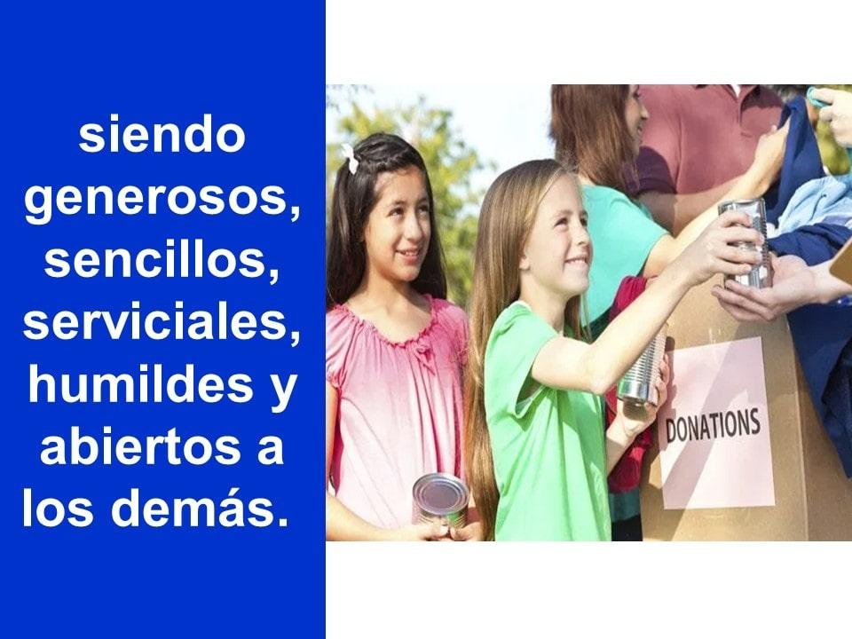 Domingo11agosto2019_11